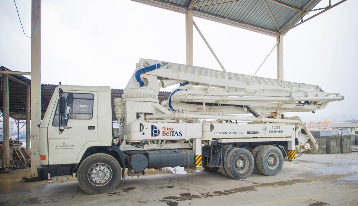 beltas-beton1