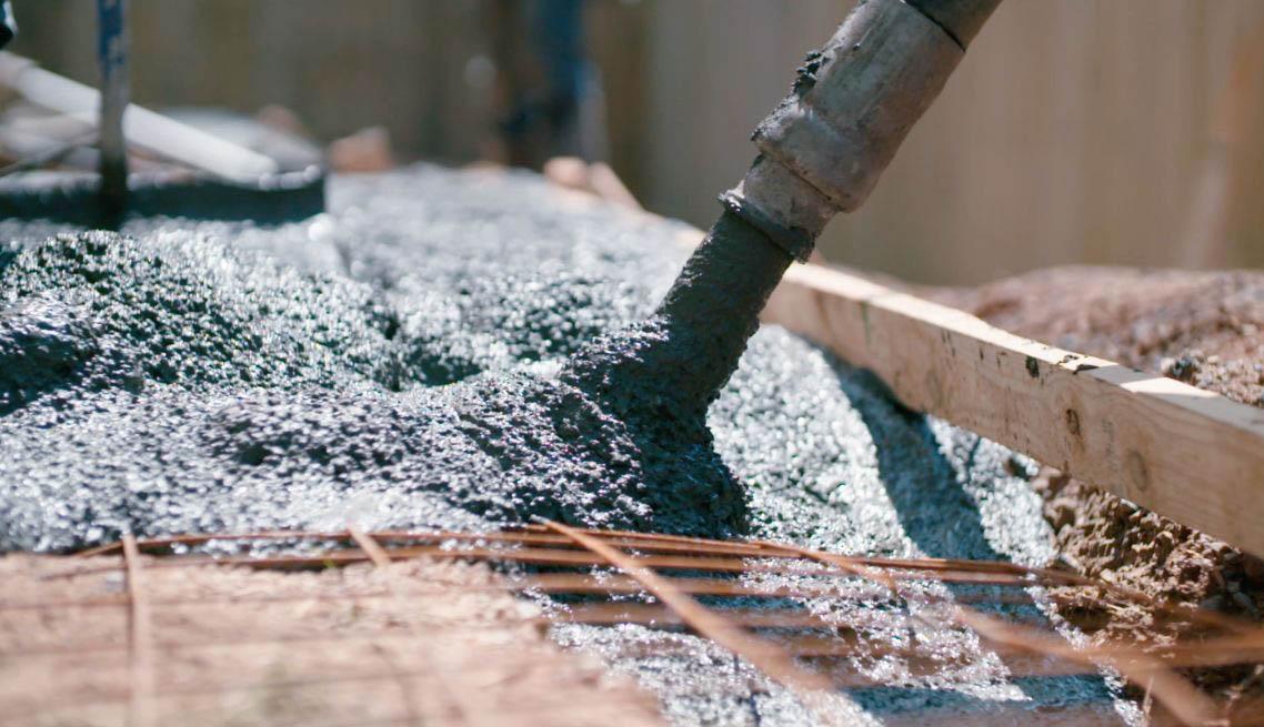Beltaş Hazır Beton Üretimi – 5