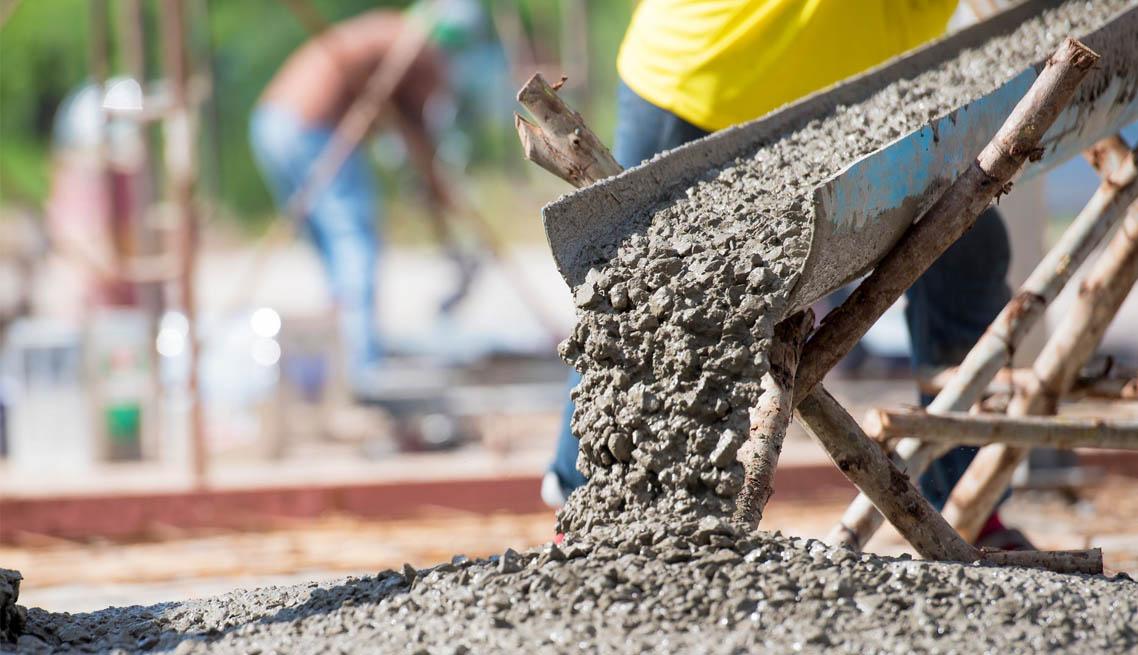 Beltaş Hazır Beton Üretimi – 6
