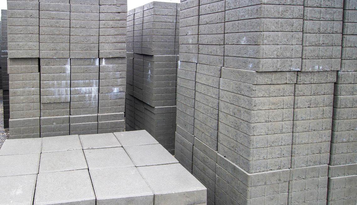 Beltaş Hazır Beton Ürünleri – 3
