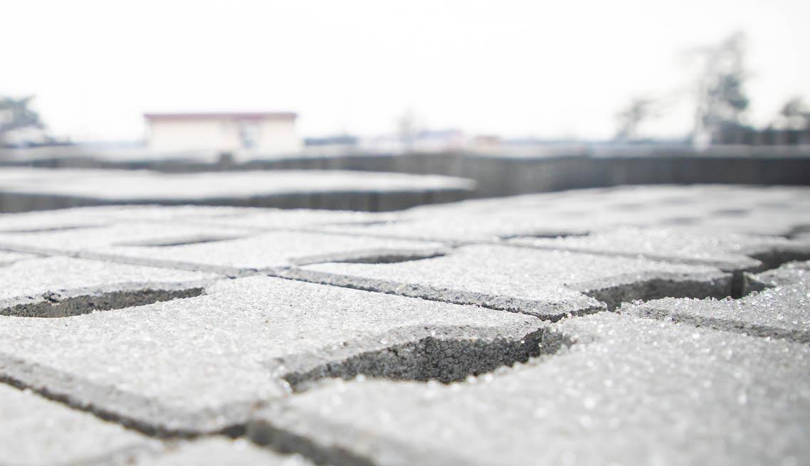 Beltaş Hazır Beton Ürünleri – 5