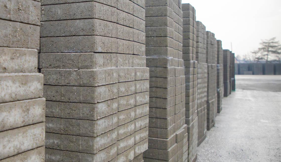 Beltaş Hazır Beton Ürünleri – 6