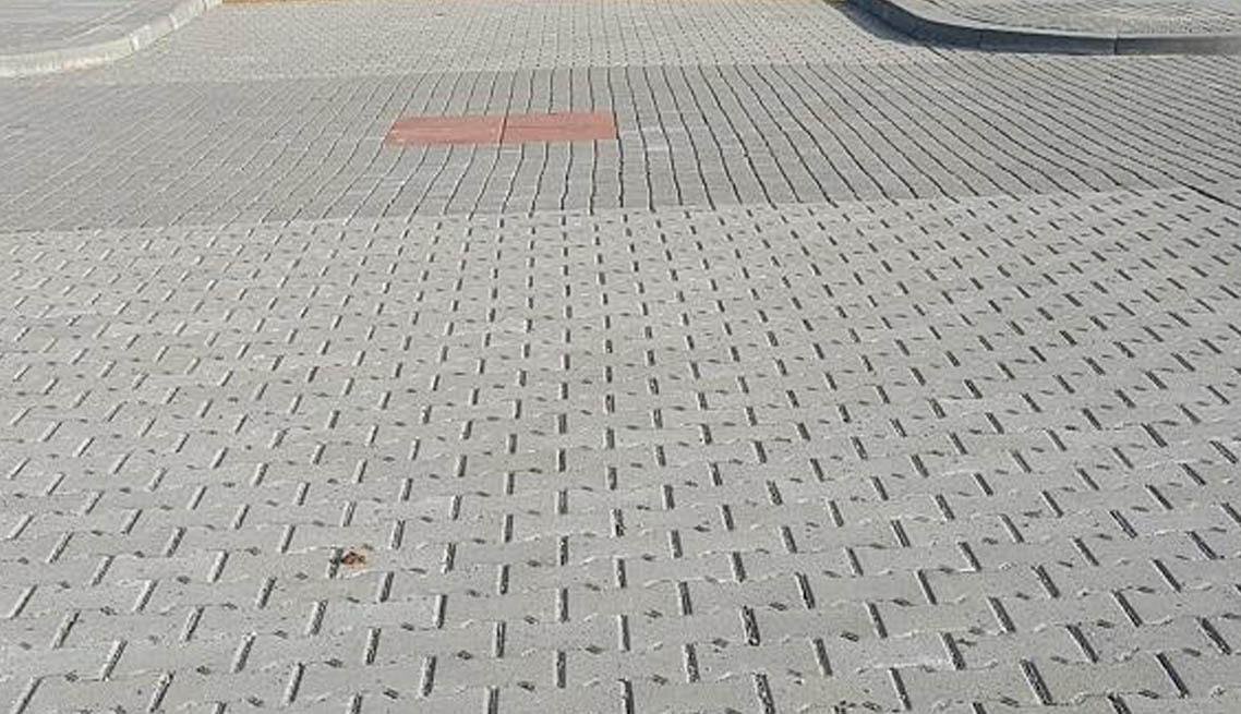Beltaş Hazır Beton Ürünleri – 7